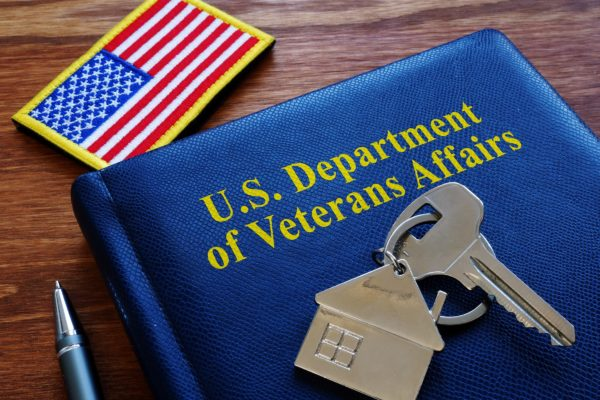 FHA vs. VA Loans for Veterans
